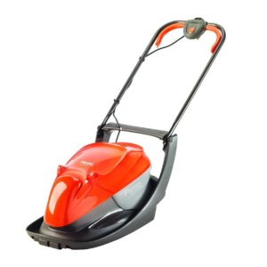 Flymo Easi Glide 300 Electric Hover Collect Lawnmower