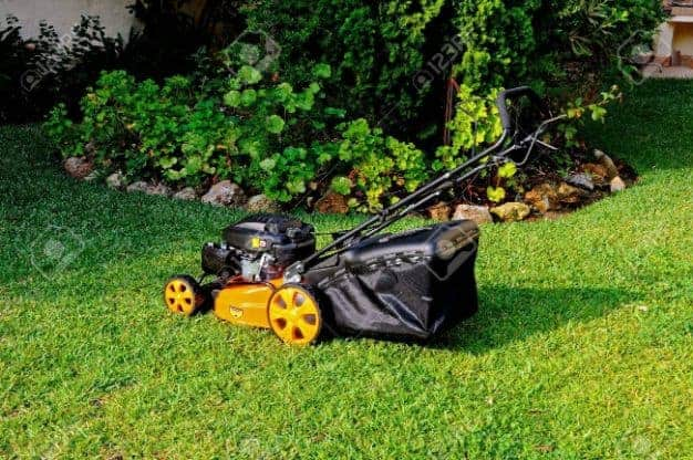 Frequently Asked Questions About Lawnmowers Vibrating Too Much