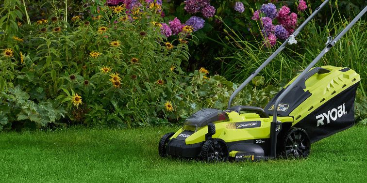 Extra Tips To Get The Best Cut With Your Mower