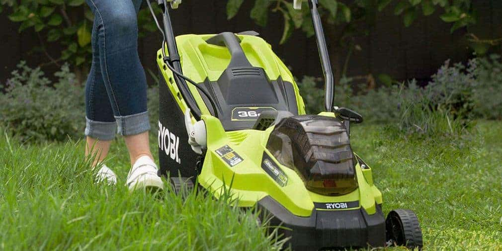 Frequently Asked Questions About Which Mower Gives The Best Cut